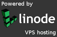 powered_by_linode_vps_hosting